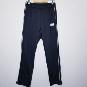 Nike Women's 100% Polyester Joggers/Track Pants